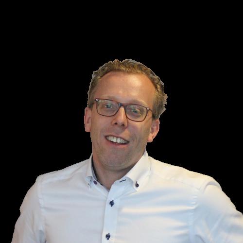 Martijn Eijpe