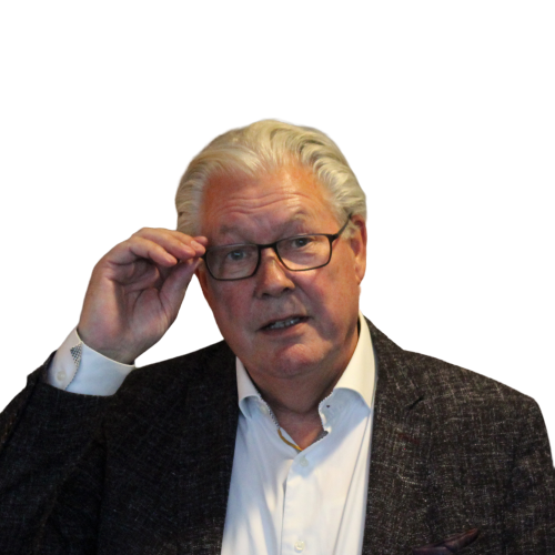 Evert van der Roest
