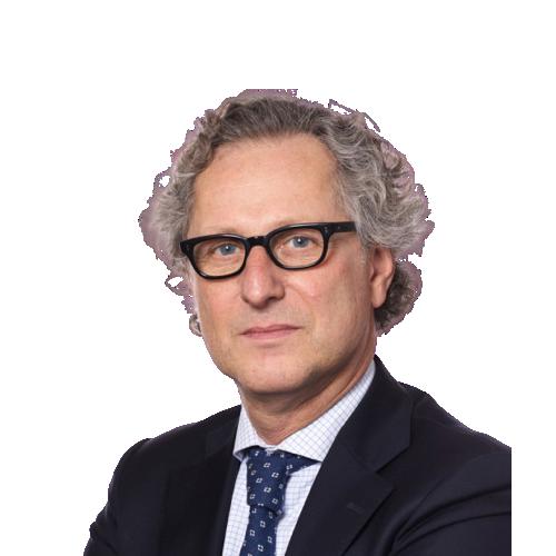 Peter Broekman
